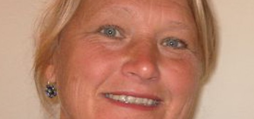 Inger Johanne Yttri